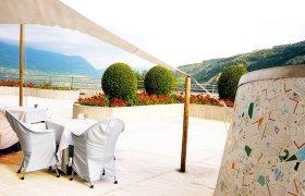 La Reserve Hotel Terme - Caramanico Terme-1