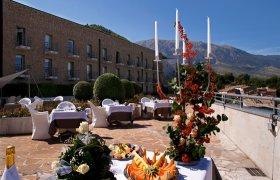 La Reserve Hotel Terme - Caramanico Terme-0