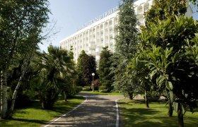 Abano Grand Hotel - Abano Terme-0