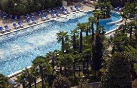 Abano Grand Hotel - Abano Terme-1