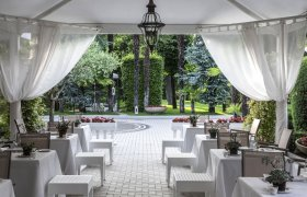 Abano Grand Hotel - Abano Terme-2