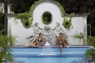 Abano Ritz Hotel Terme - Abano Terme-2
