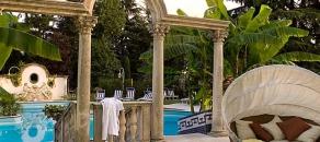 Abano Ritz Hotel Terme - Abano Terme-0